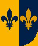 Wappen: Fugger von der Lili