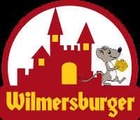 Wilmersburger Logo