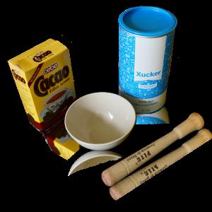 Xylit-Kakao.png